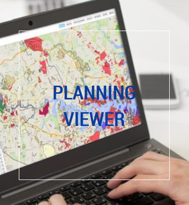 Link to the Planning Viewer.
