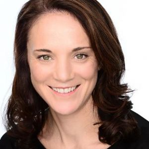 Katherine O�Regan, coming to Eden on May 19 to run a Place Activation Workshop