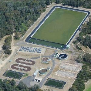 Tathra solar farm - imagine.