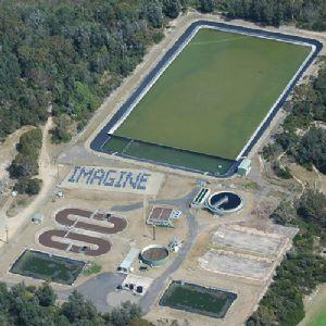 Tathra solar farm - imagine.